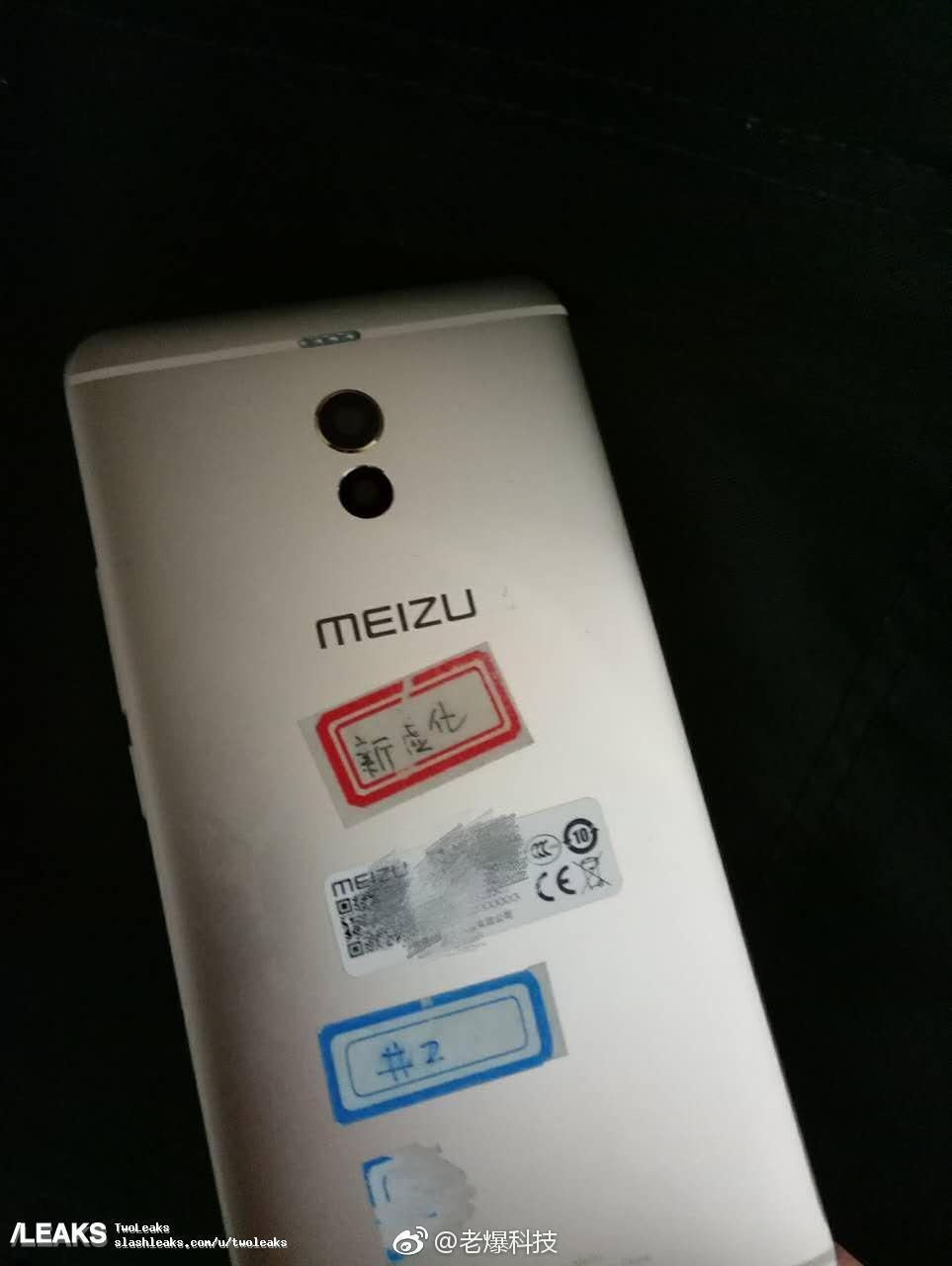 meizu-m6-note-1