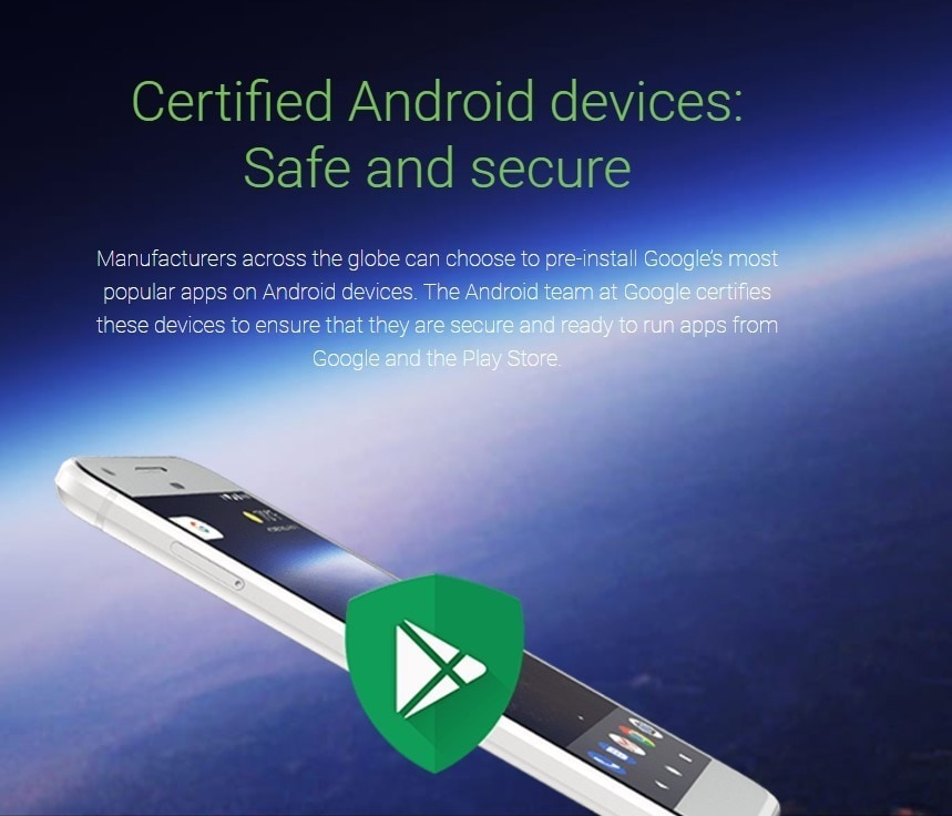 Play Protect causa problemi al Bluetooth per Moto G4, ma risolvere non è difficile