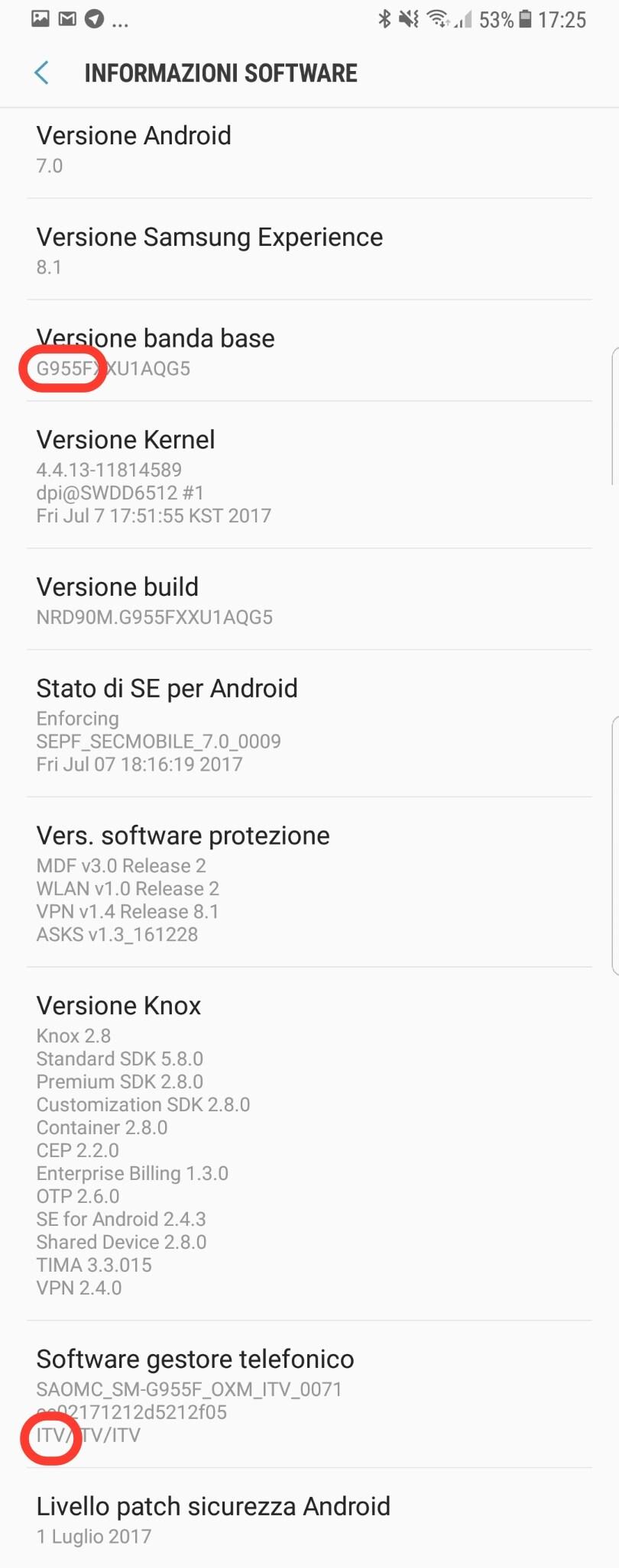 samsung-database-aggiornamenti-1