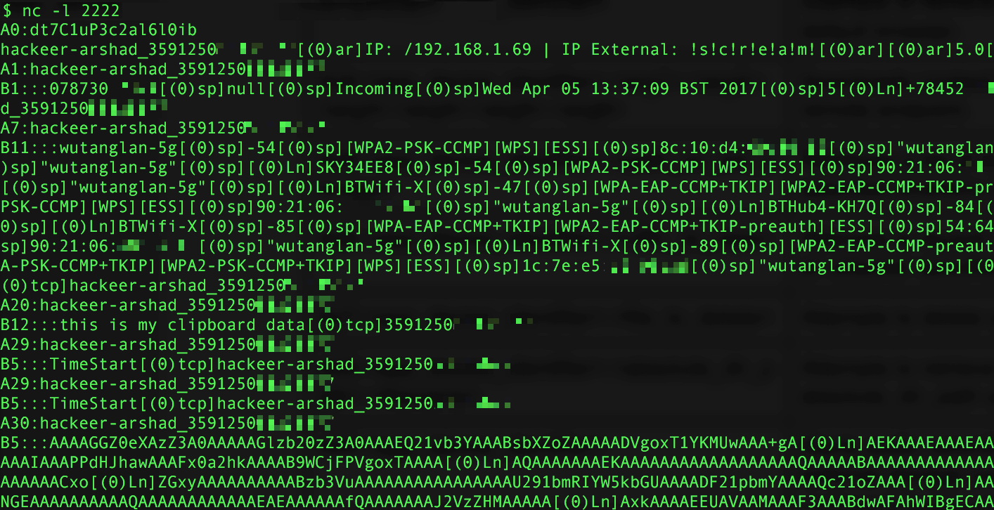 sonicspy-malware-3