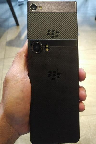 BlackBerry-Krypton-leak-2