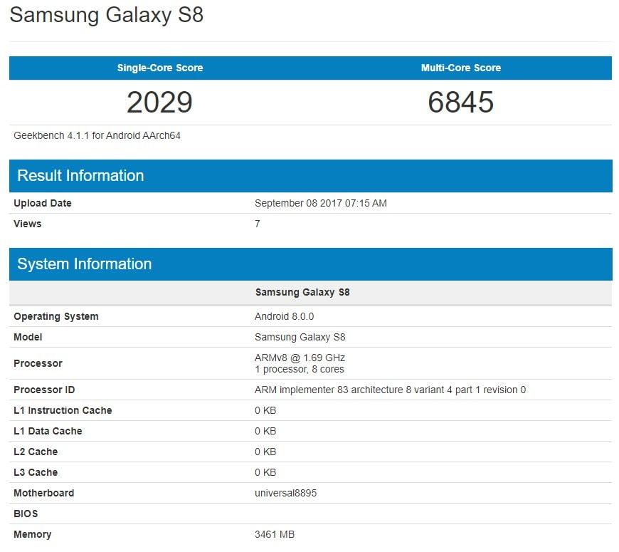 Samsung Galaxy S8 – Geekbench Browser-000053