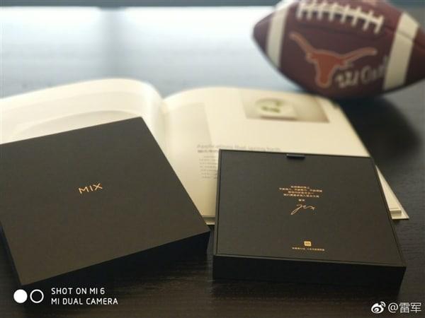 Xiaomi-Mi-MIX-2-confezione