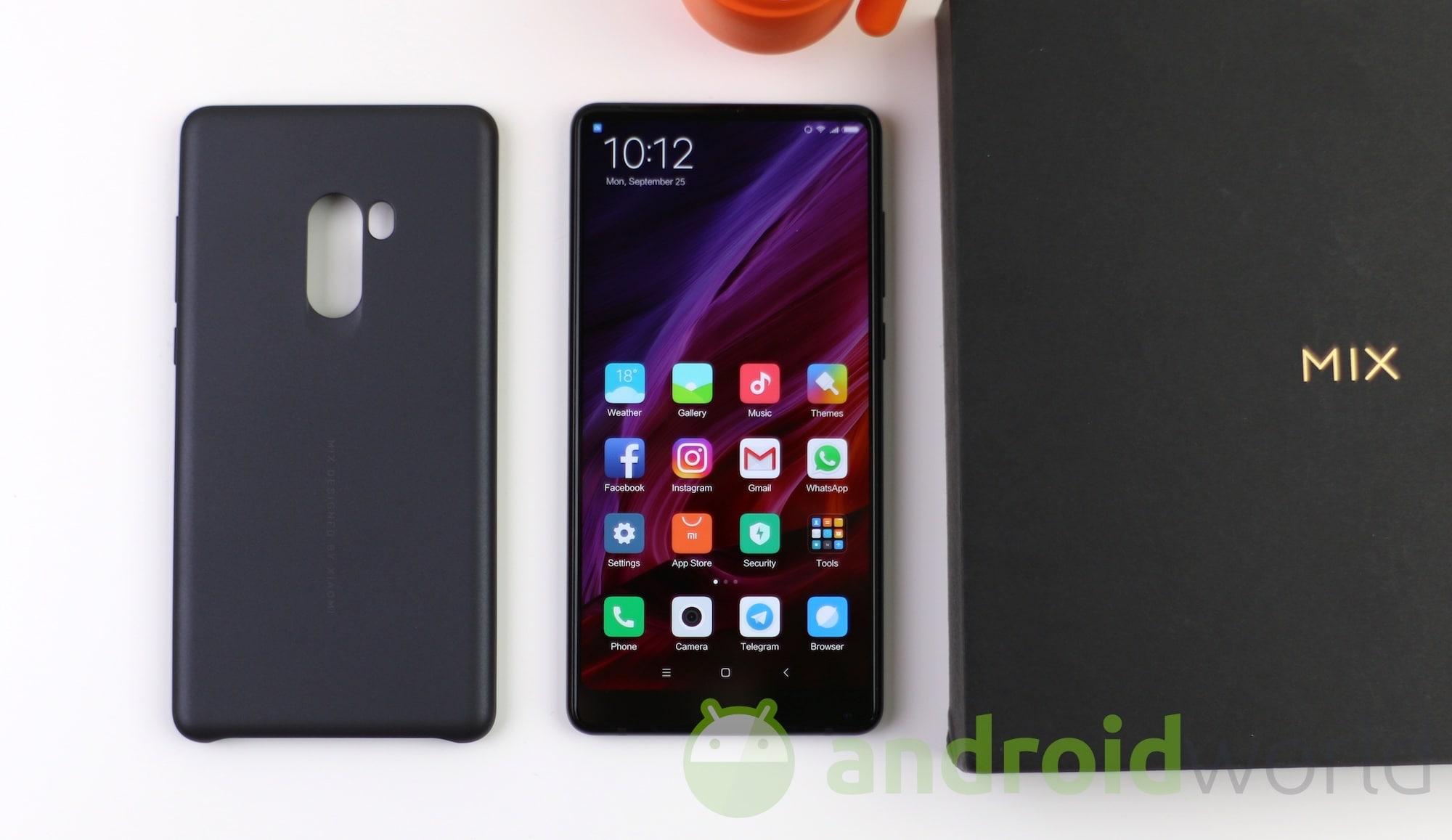Xiaomi Mi MIX 2 def – 2 (1)