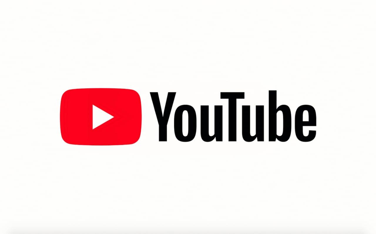 Video HDR su YouTube: risoluzione massima declassata a 1080p a causa di prestazioni non adeguate (foto)