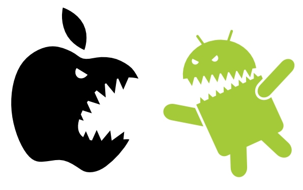 HTC e Motorola non sono mica Apple: nessun rallentamento per i dispositivi più vecchi (aggiornato: anche Samsung e LG)