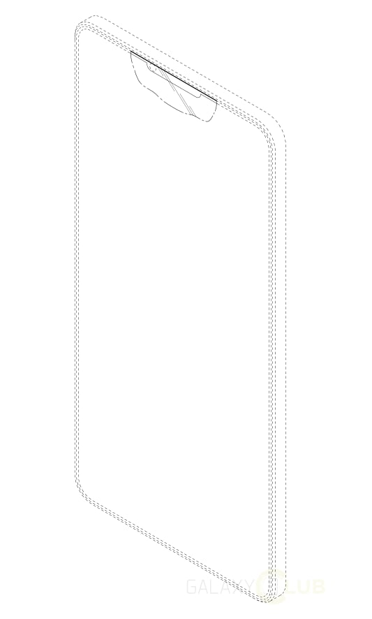 brevetto samsung essential iphone 8 (1)