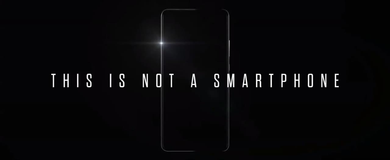 Mate 10 non è uno smartphone, ma un dispositivo di un livello successivo: parola di Huawei (video)