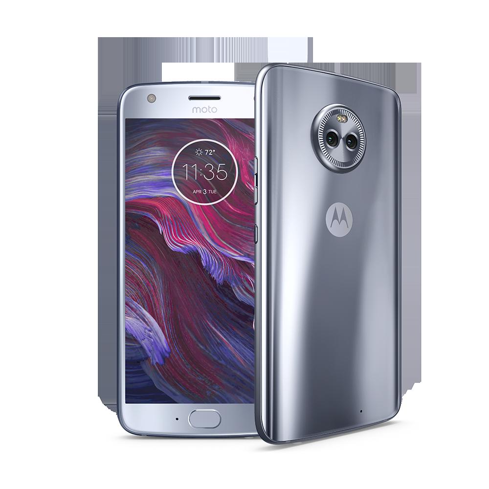 Motorola lancia Moto Camera 2: app fotocamera rinnovata con una marea di novità