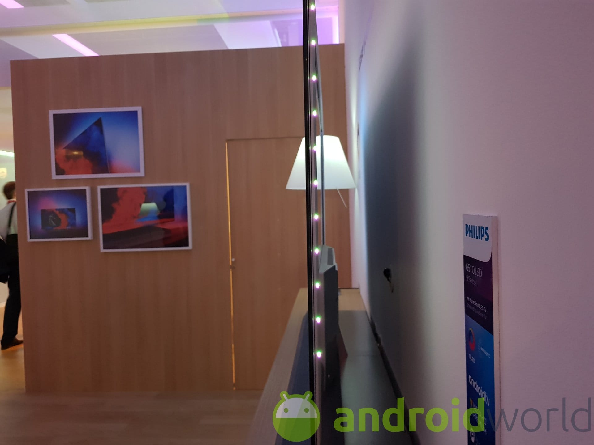 philips android tv oled 4k (2)