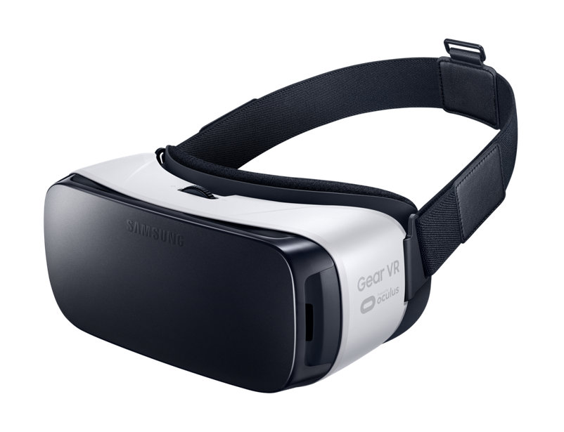 Avete un Samsung Galaxy S7 o S6? Non perdetevi Gear VR originale a 30€! (Insieme a tante altre offerte)
