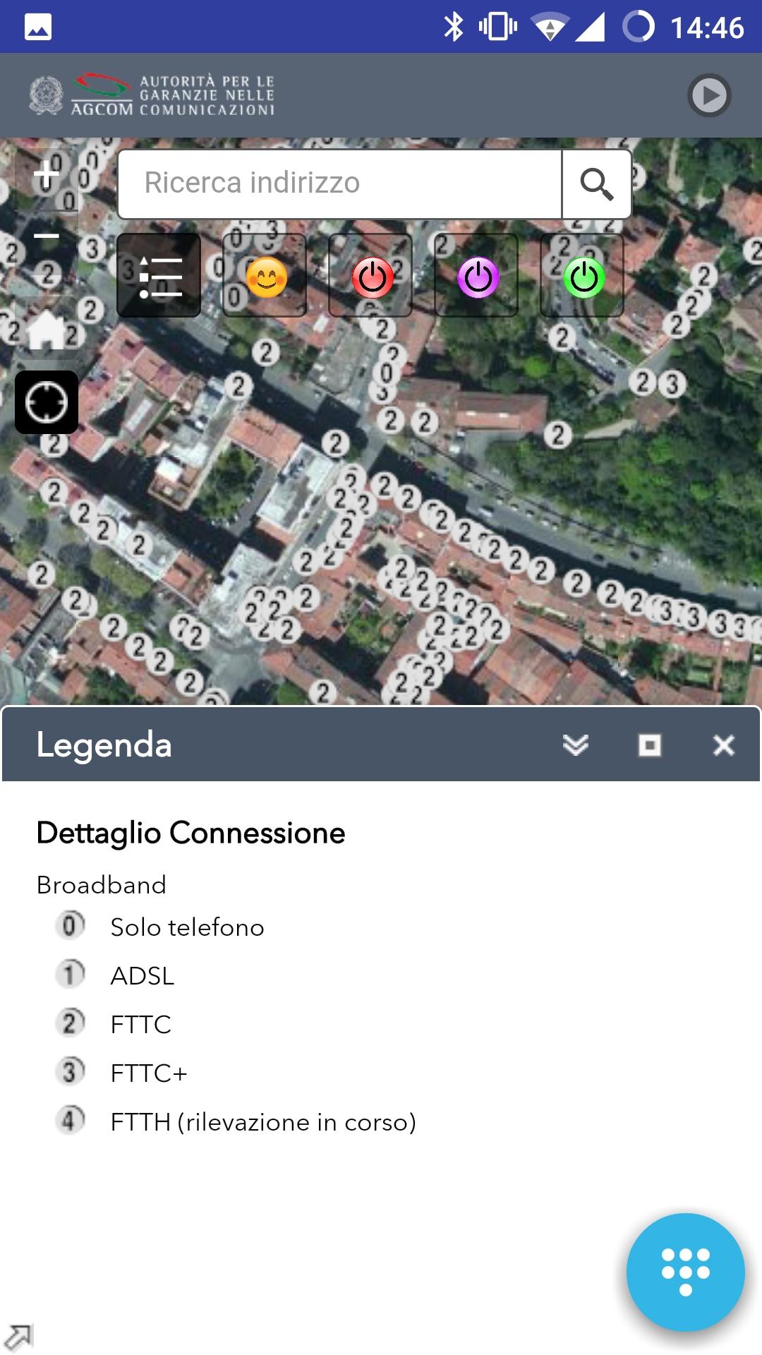 AGCOM BBmap (1)