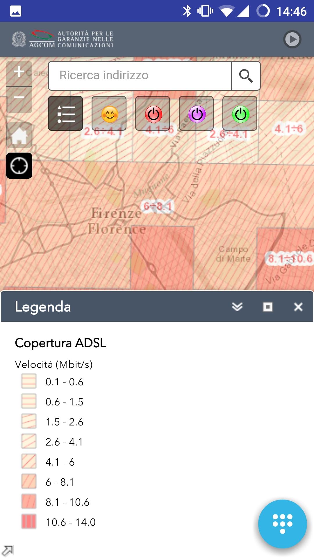 AGCOM BBmap (2)