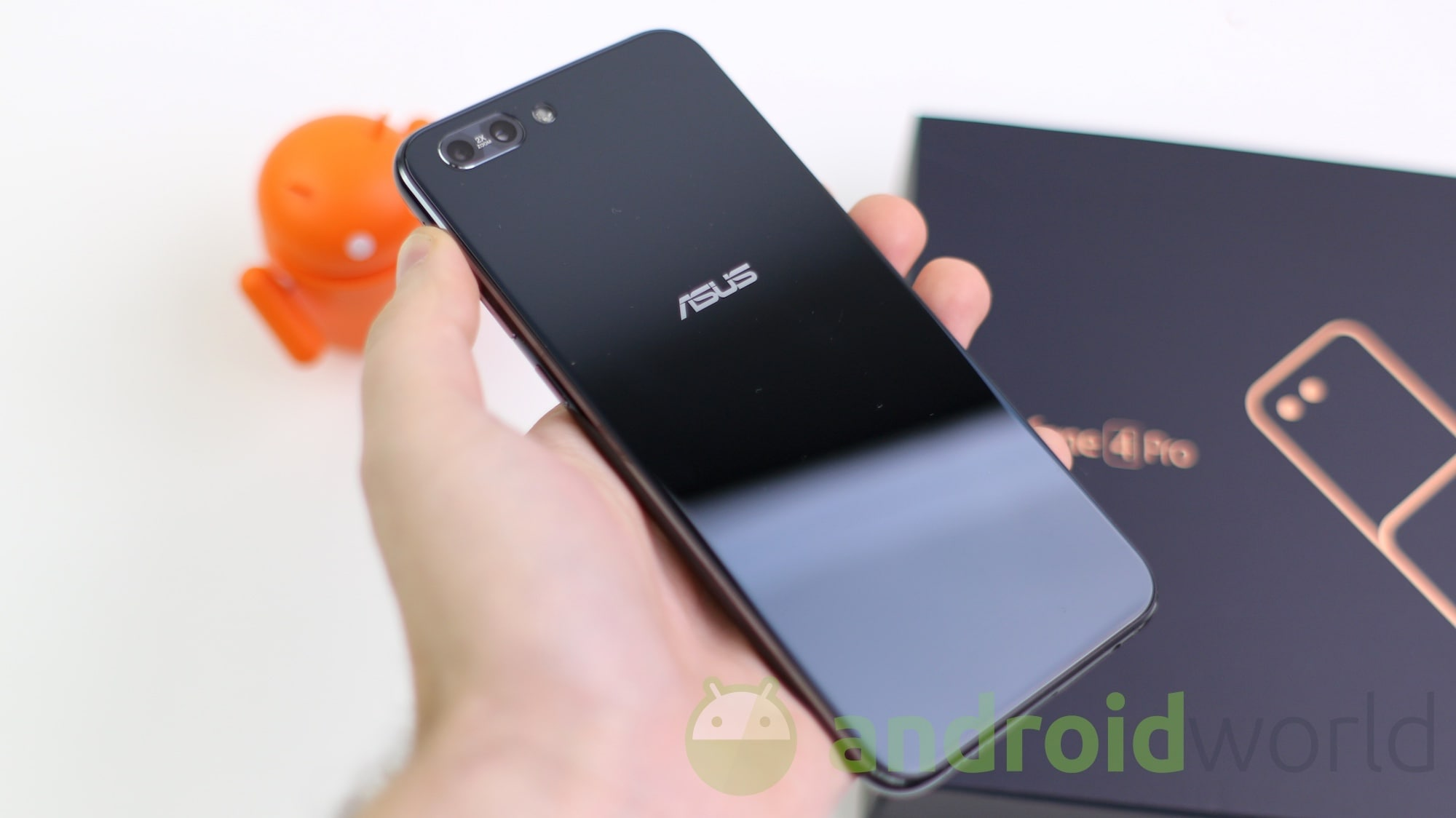 ASUS Zenfone 4 Pro def – 10