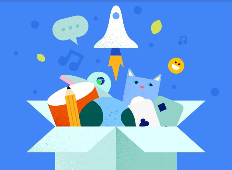 Presto i bambini potranno giocare con Google Assistant