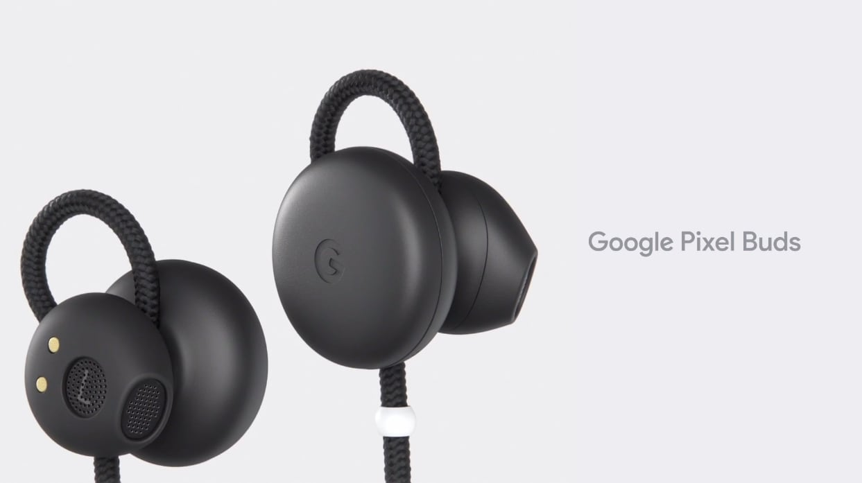 Per ascoltare musica in cuffia sui Pixel 2 non basterà il semplice USB  Type-C  e55e8a88204b