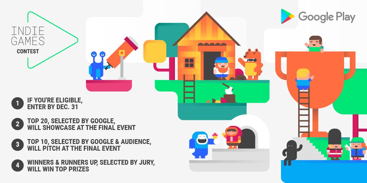 google play ei lataa sovelluksia Narpio