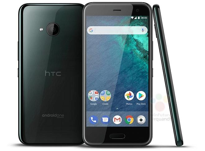 HTC U11 Life visto da vicino: nuove immagini e indiscrezioni sul prezzo europeo (foto)