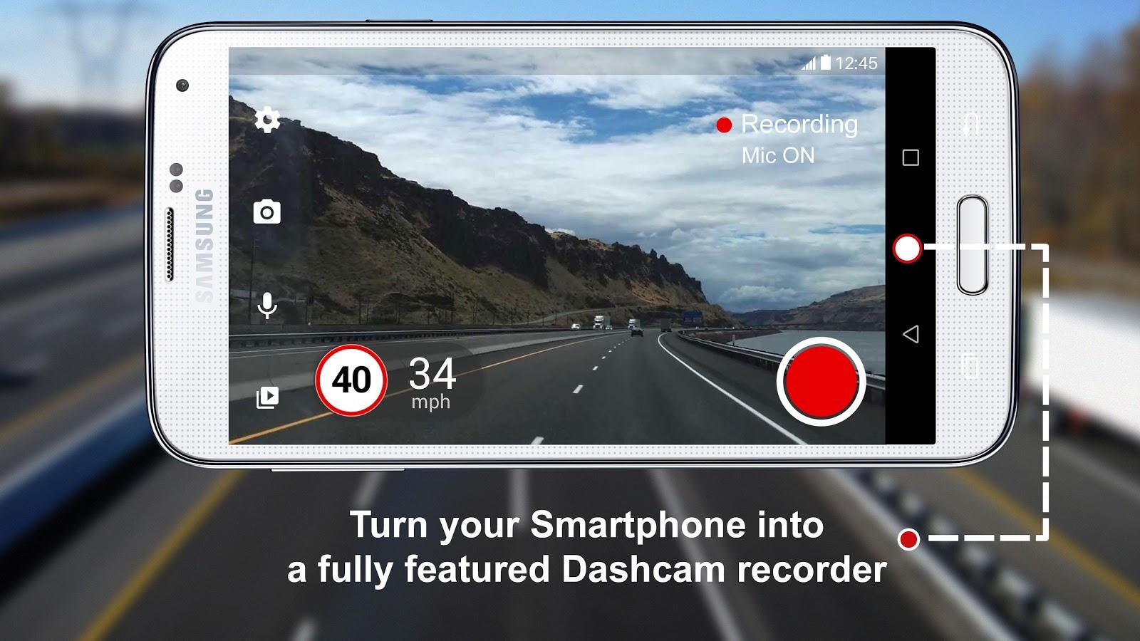 Navmii AI Dashcam (1)
