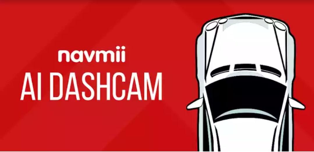 Dimenticate tamponamenti e colpi di sonno: con Navmii AI Dashcam la vostra auto diventa più sicura (foto)