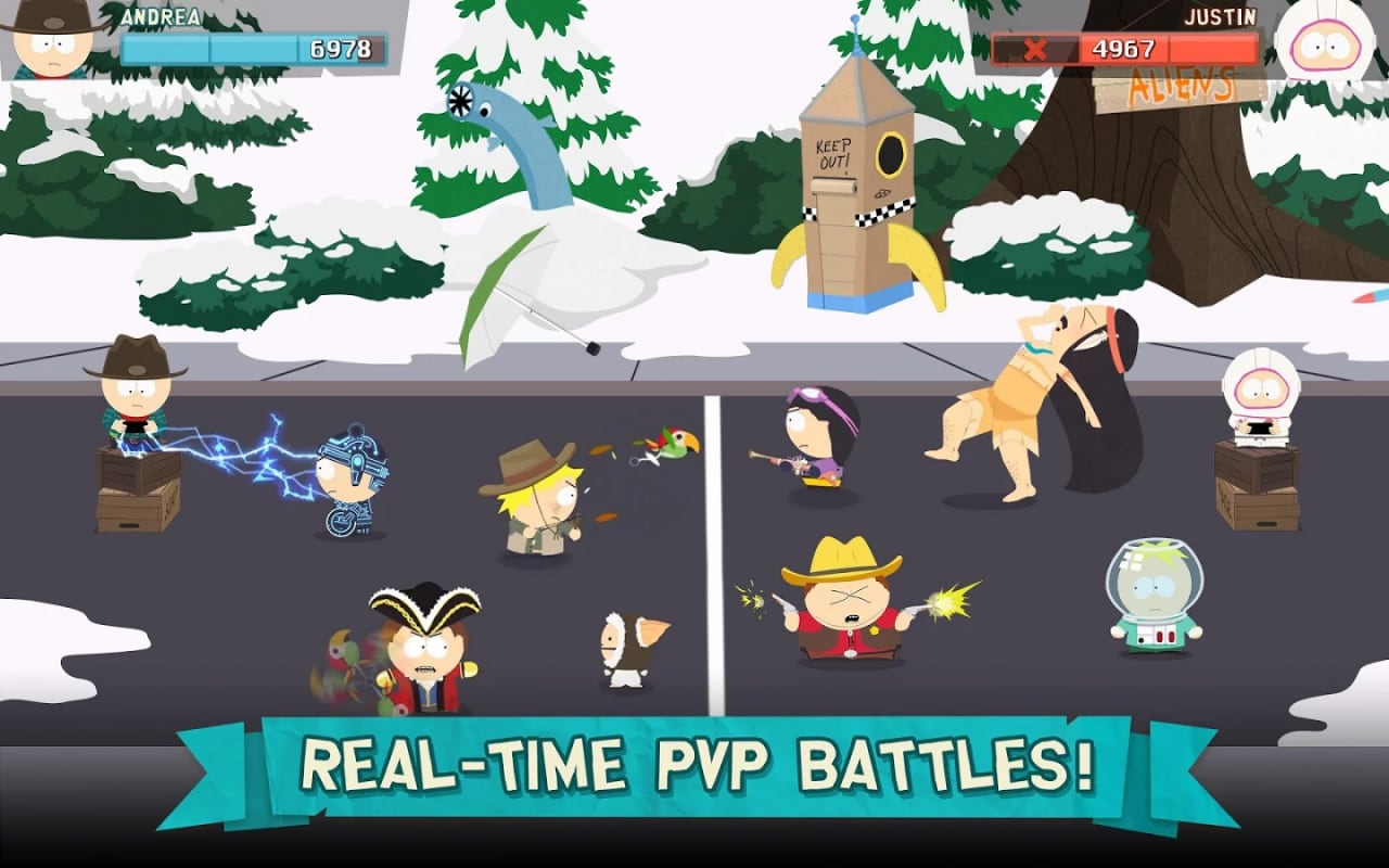Giochi di incontri virtuali per il download gratuito del PC