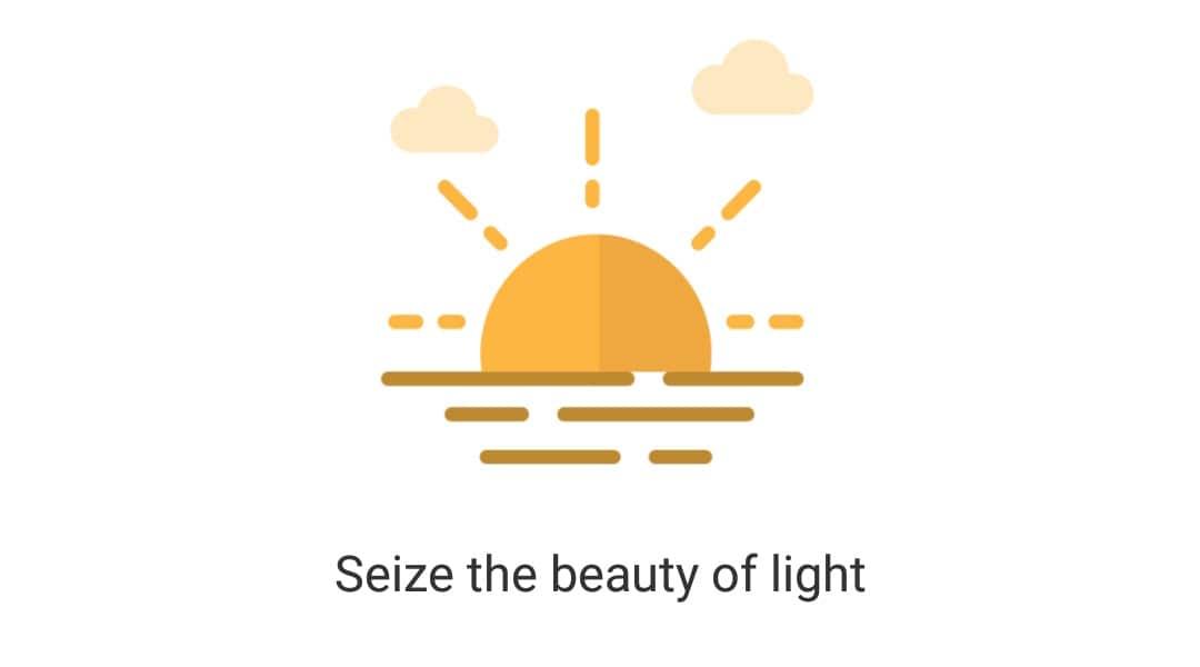 Yeelight, l'app per le lampade smart Xiaomi, si aggiorna con nuova grafica e tante novità (foto)