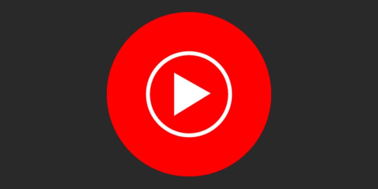 YouTube Music si aggiorna e si appresta a diventare il player musicale predefinito in Android (foto)