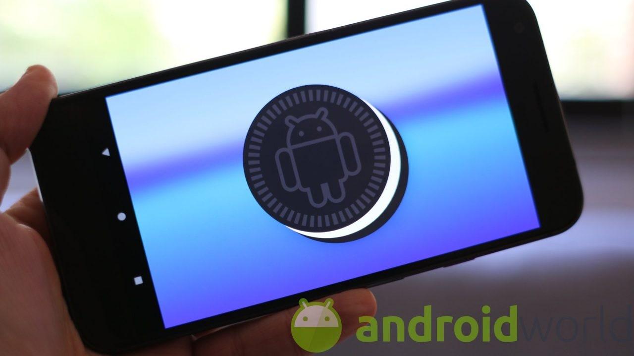 Grazie ad Android 8.1, presto potrete rispondere agli SMS direttamente dal vostro Chromebook (foto)