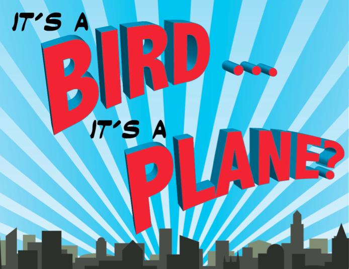 It's a bird, It's a plane... no, è finalmente una rinnovata app di Play Music per Android TV! (foto)