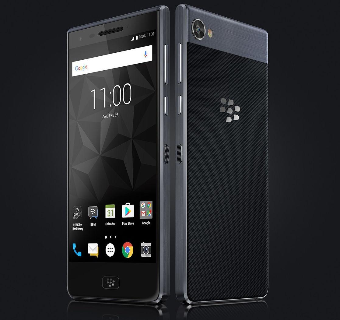 blackberry motion (3)