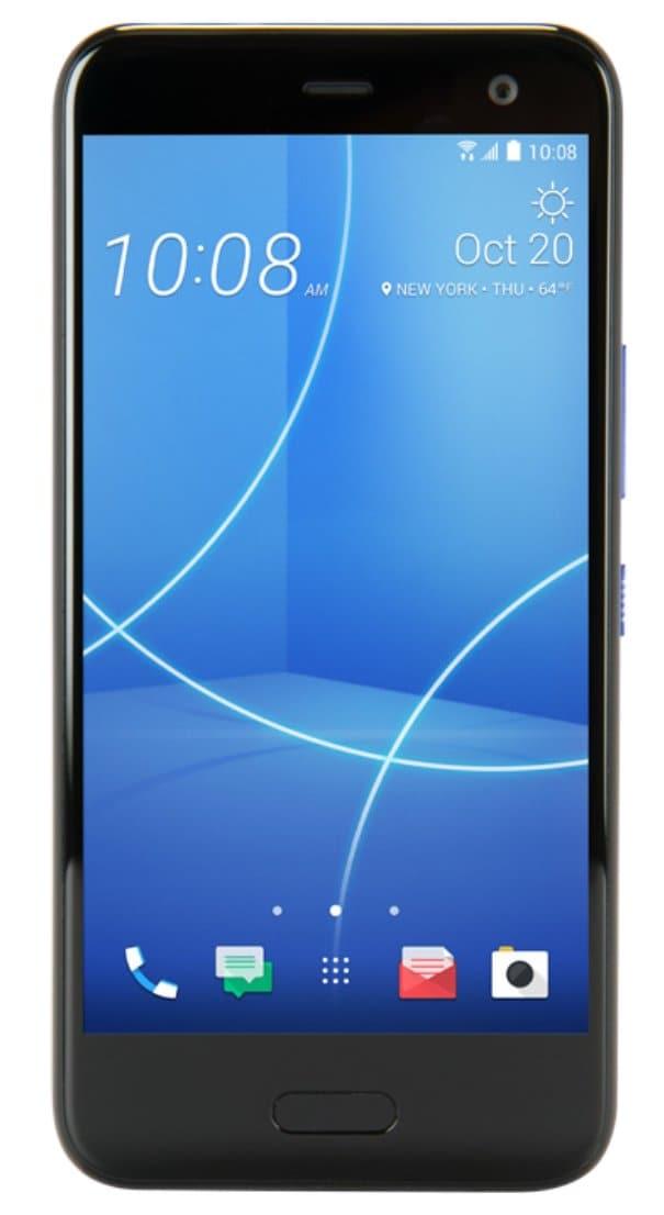 Nuove conferme sulle specifiche di HTC U11 Life, il primo Android One dell'azienda