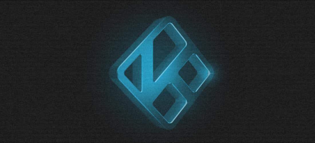 Kodi 17.5 disponibile per tutti sul canale stabile: bugfix in vista della v18