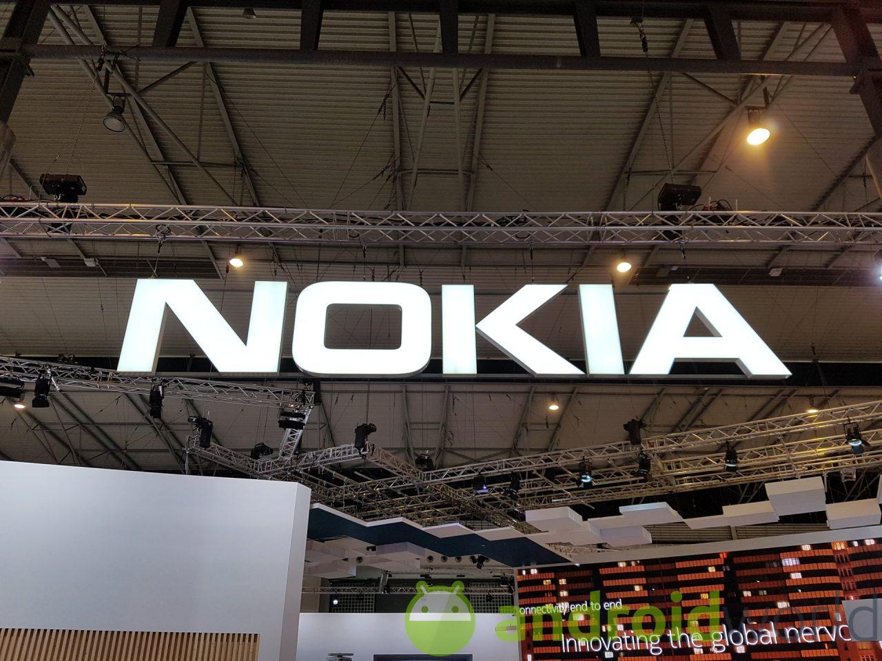 Il MWC 2020 ci mostrerà il primo pieghevole di Nokia?