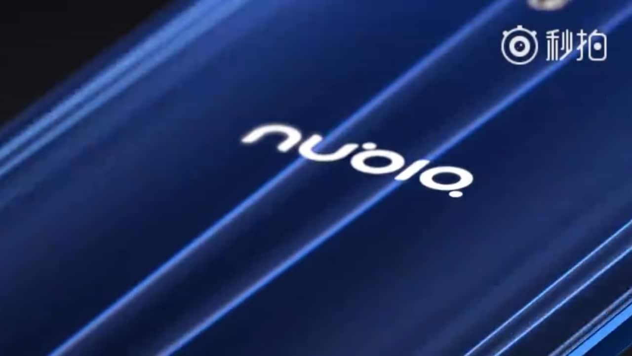 Nubia Z17s svelato dal TENAA: 6/8 GB di RAM, scocca in vetro ma niente display 2:1? (foto) (aggiornato x2)