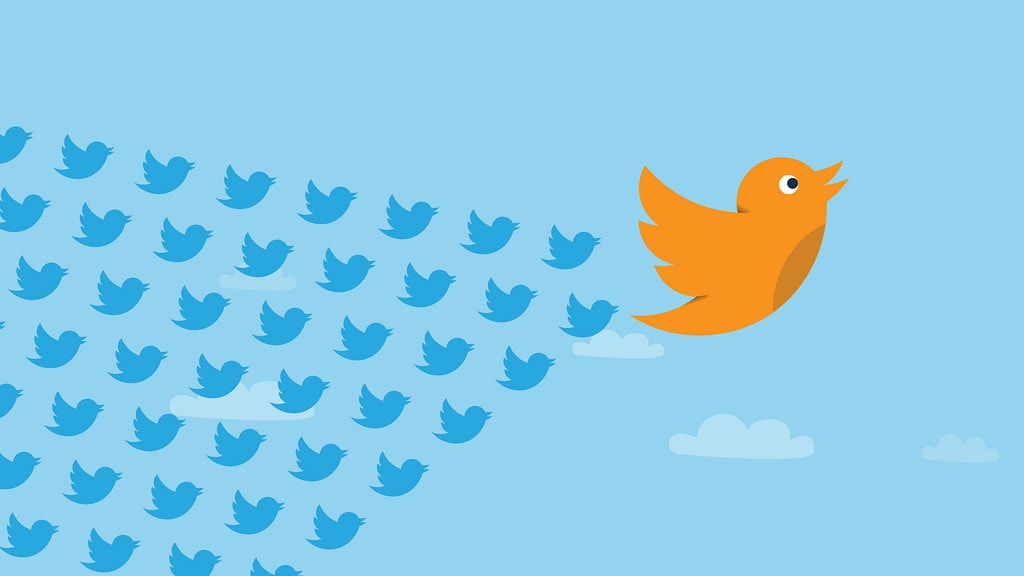 Twitter: tutti i client alternativi potrebbero cessare di funzionare dal prossimo 19 giugno (aggiornato: salvi, per ora)