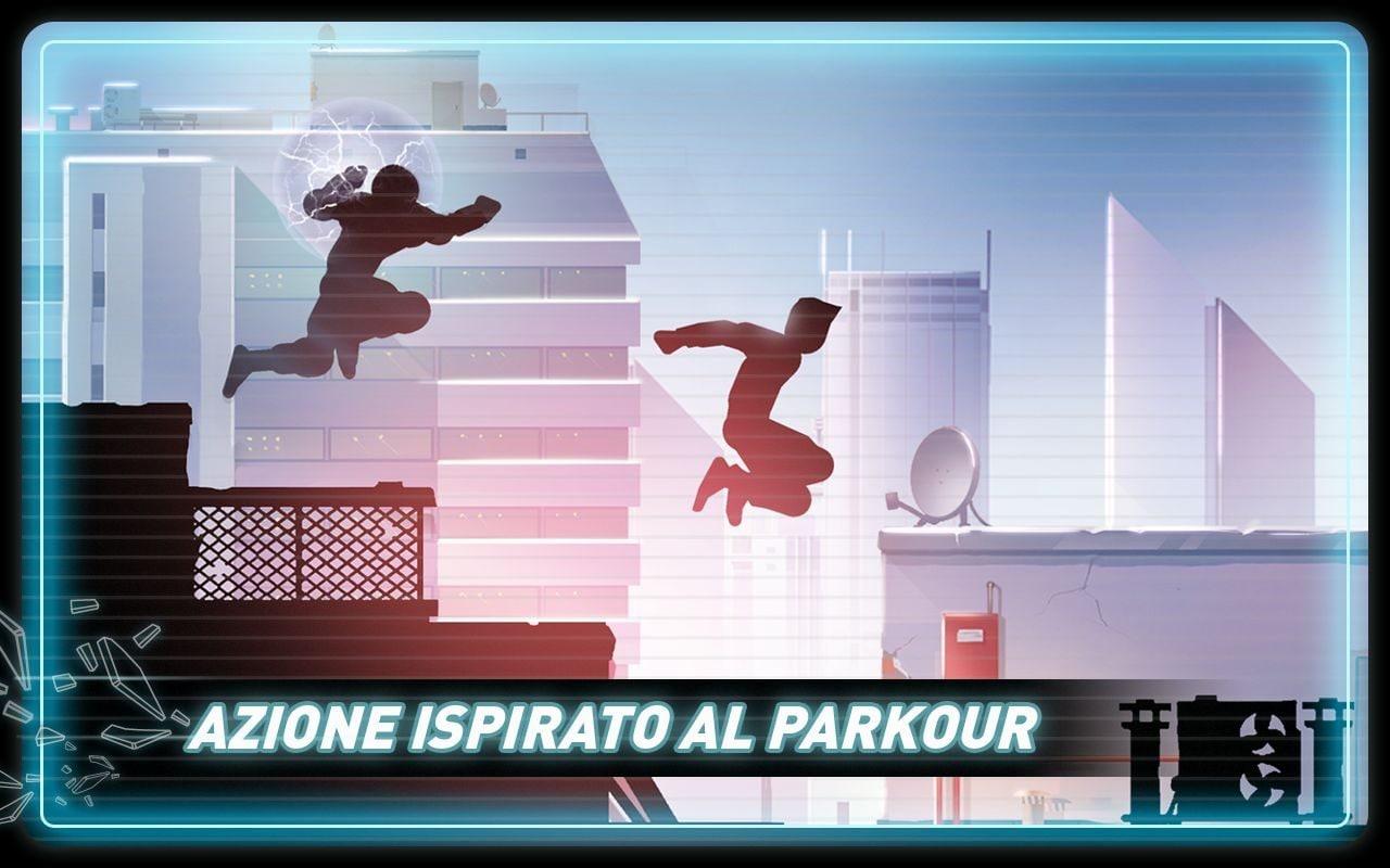 Le versioni premium di ES Gestore File e Vector sono le offerte a 0,10€ della settimana sul Play Store (video)