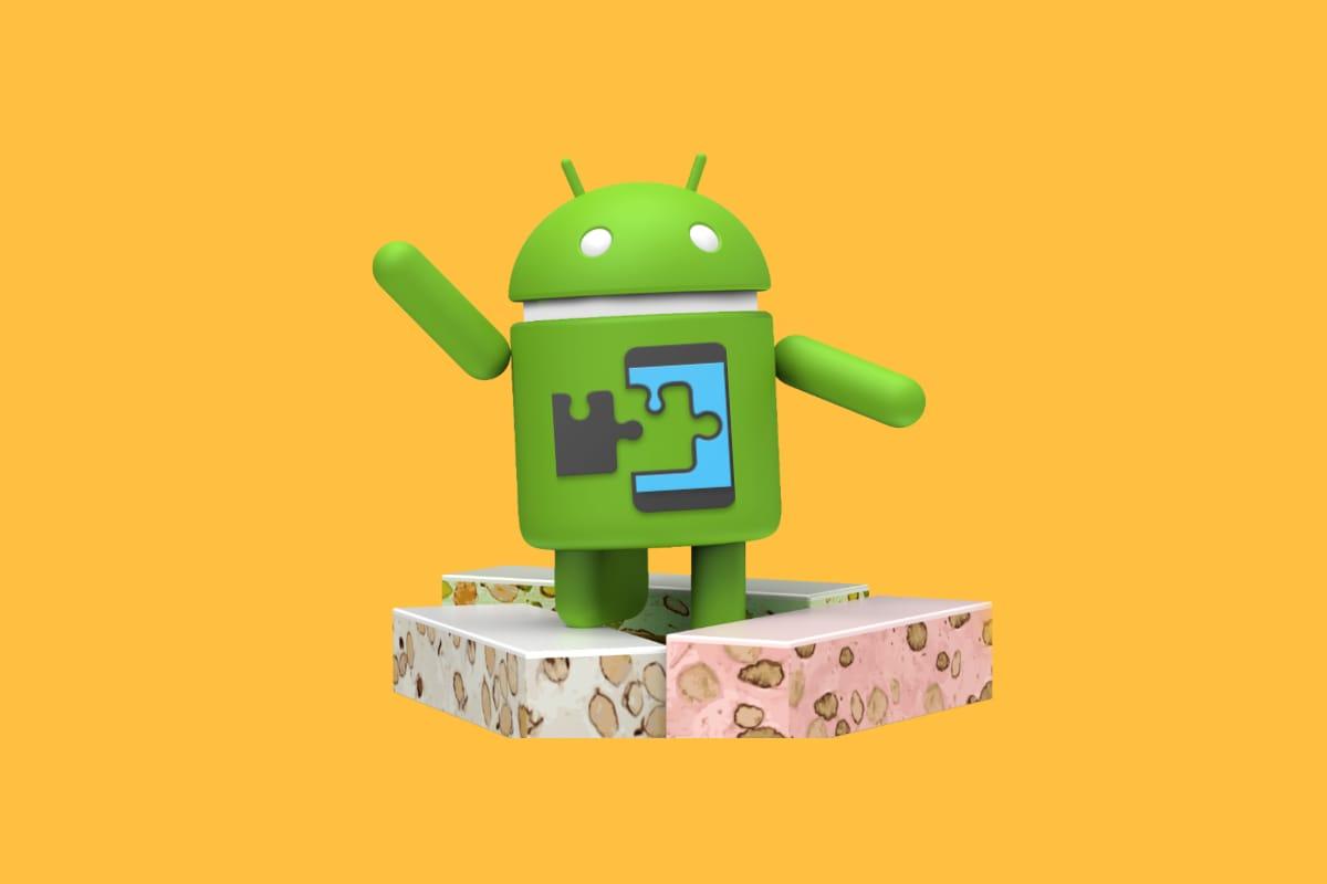 Xposed Framework per Android Nougat è finalmente disponibile in versione ufficiale!