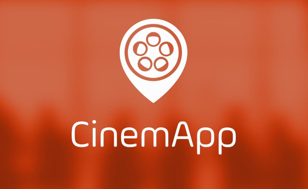 CinemApp, un'applicazione gratuita per pianificare le serate al cinema e divertirsi con i film (foto)