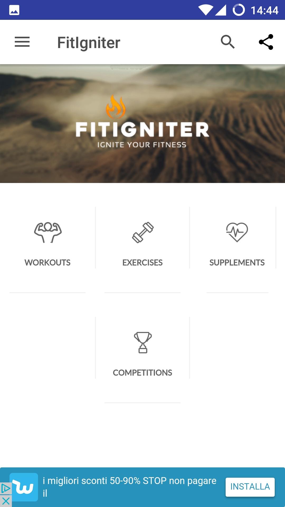 FitIgniter (1)