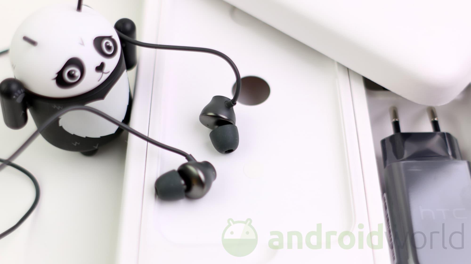 HTC U11 life def – 1
