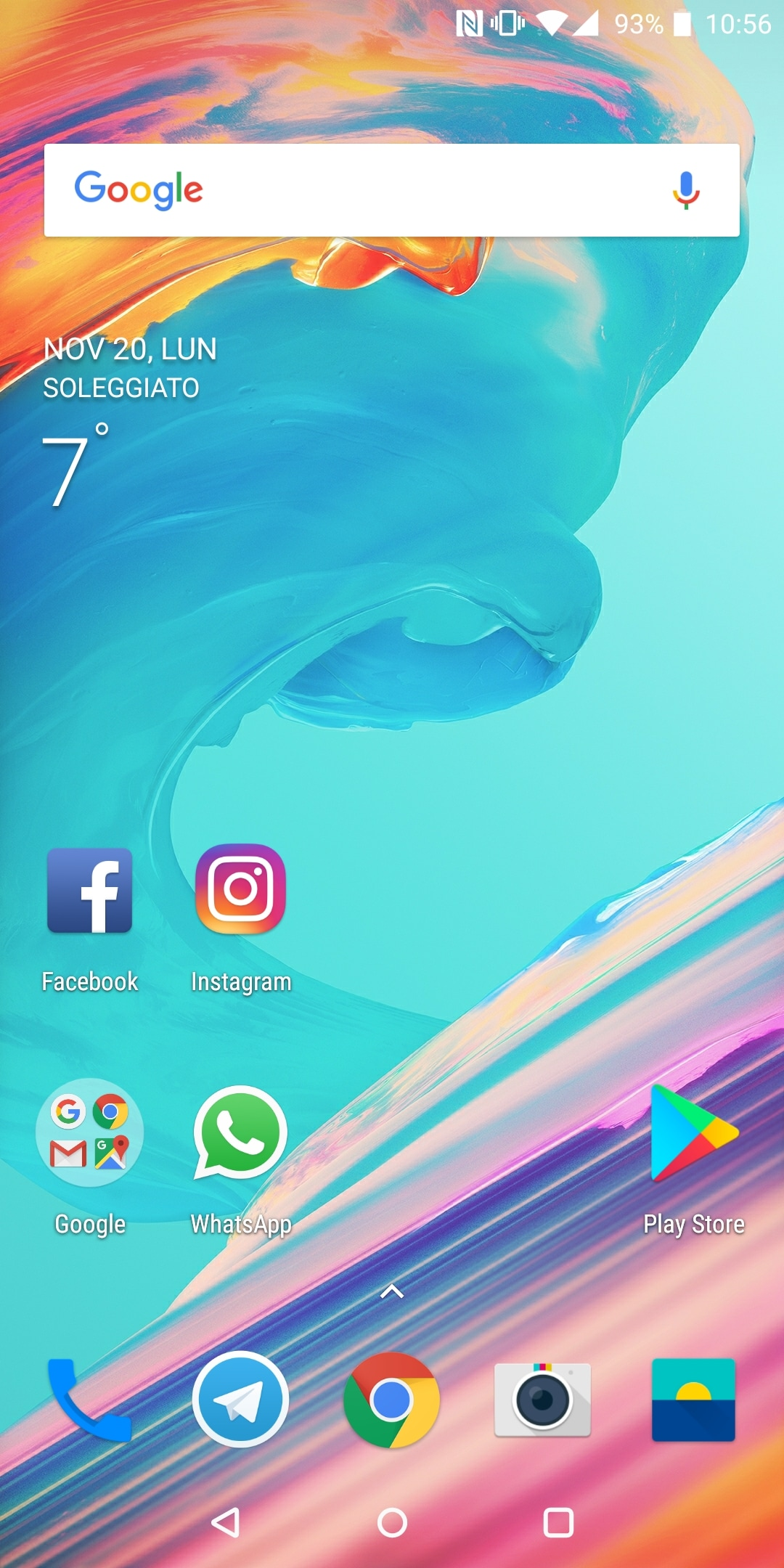 Screenshot_20171120-105635