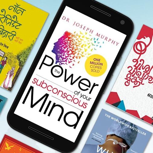 L'app Kindle Lite Beta di Amazon arriva nel Play Store (aggiornato)