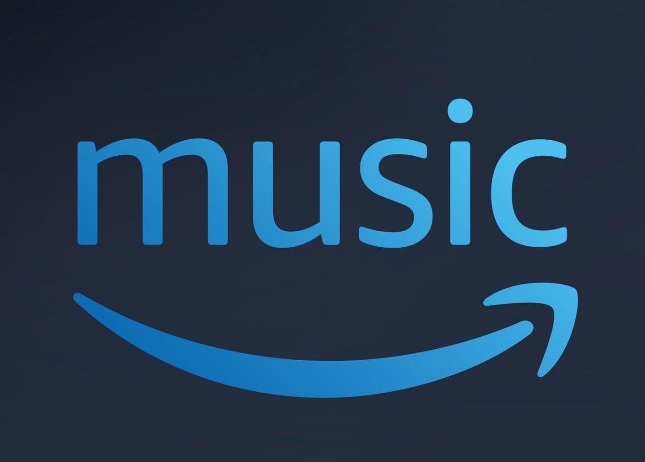 Lo streaming da Amazon Music gratuito arriva ufficialmente in Italia