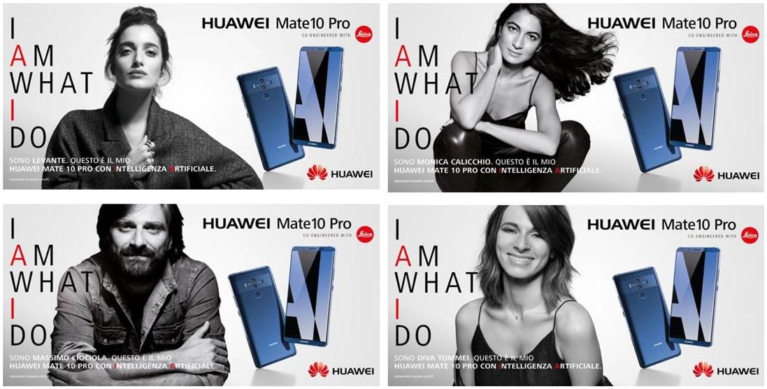 huawei-campagna-i-am-what-i-do