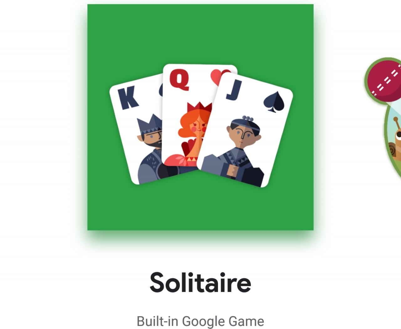 """Google Play Giochi si aggiorna alla versione 5.5: in arrivo la sezione """"Arcade"""" (foto e download apk)"""