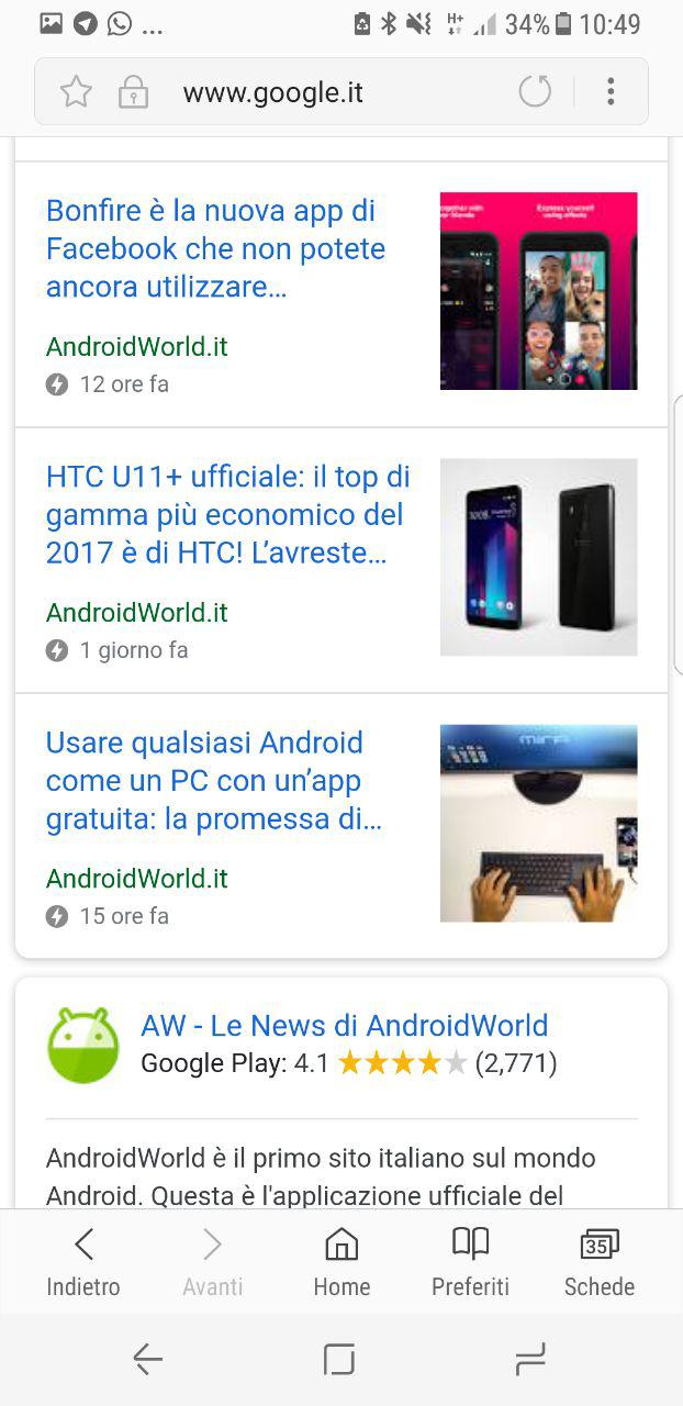 ricerca google stondata (2)