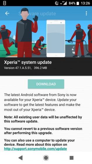 sony-xperia-xz1-patch-novembre-2017-01
