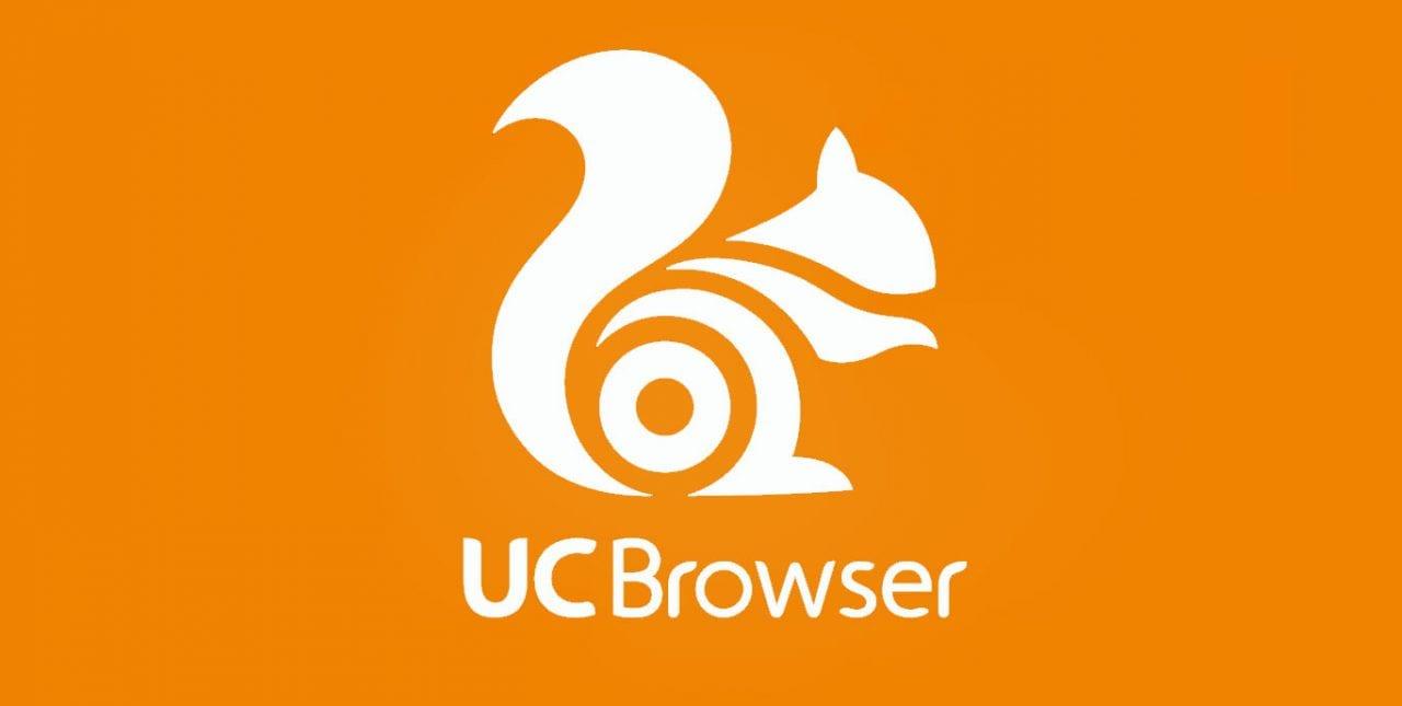 UC Browser ha superato i 500 milioni di download sul Play Store (video)