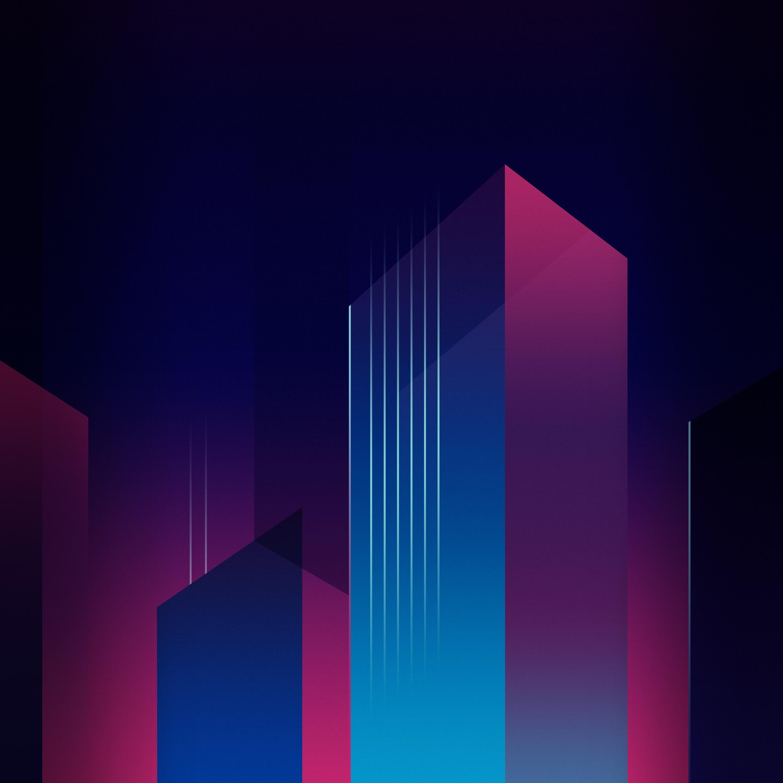 wallpapers_00