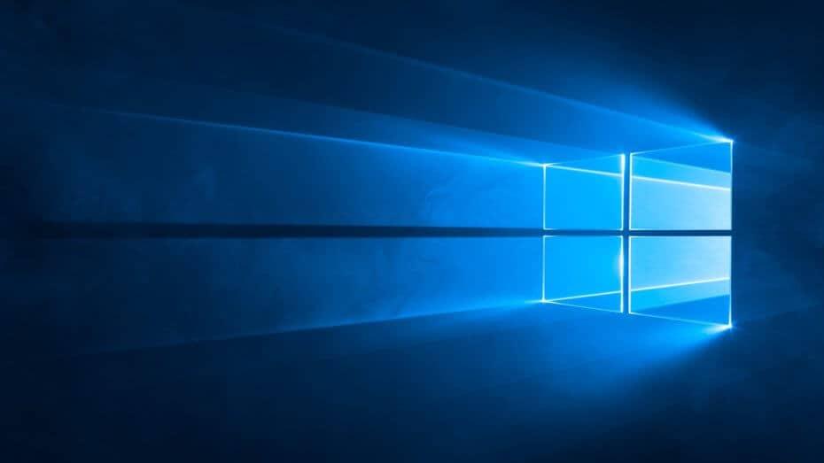 Presto potremo, finalmente, reinstallare Windows 10 scaricandolo dal cloud